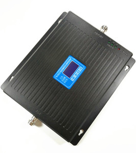 HOT SALE gain 70dbi lan signal booster / wifi amplifier booster