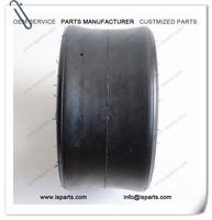 11x6.0-5 go kart tire racing go kart wheels Tyre
