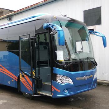 35 Seater Daewoo Bus For Sale - Buy Daewoo Bus,Daewoo Bus For Sale,35  Seater Daewoo Bus Product on Alibaba com