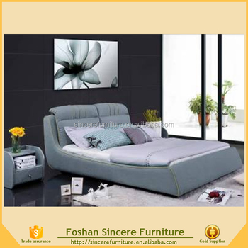 Bedroom furniture super king size cheap fabric bed buy for Super cheap bedroom sets