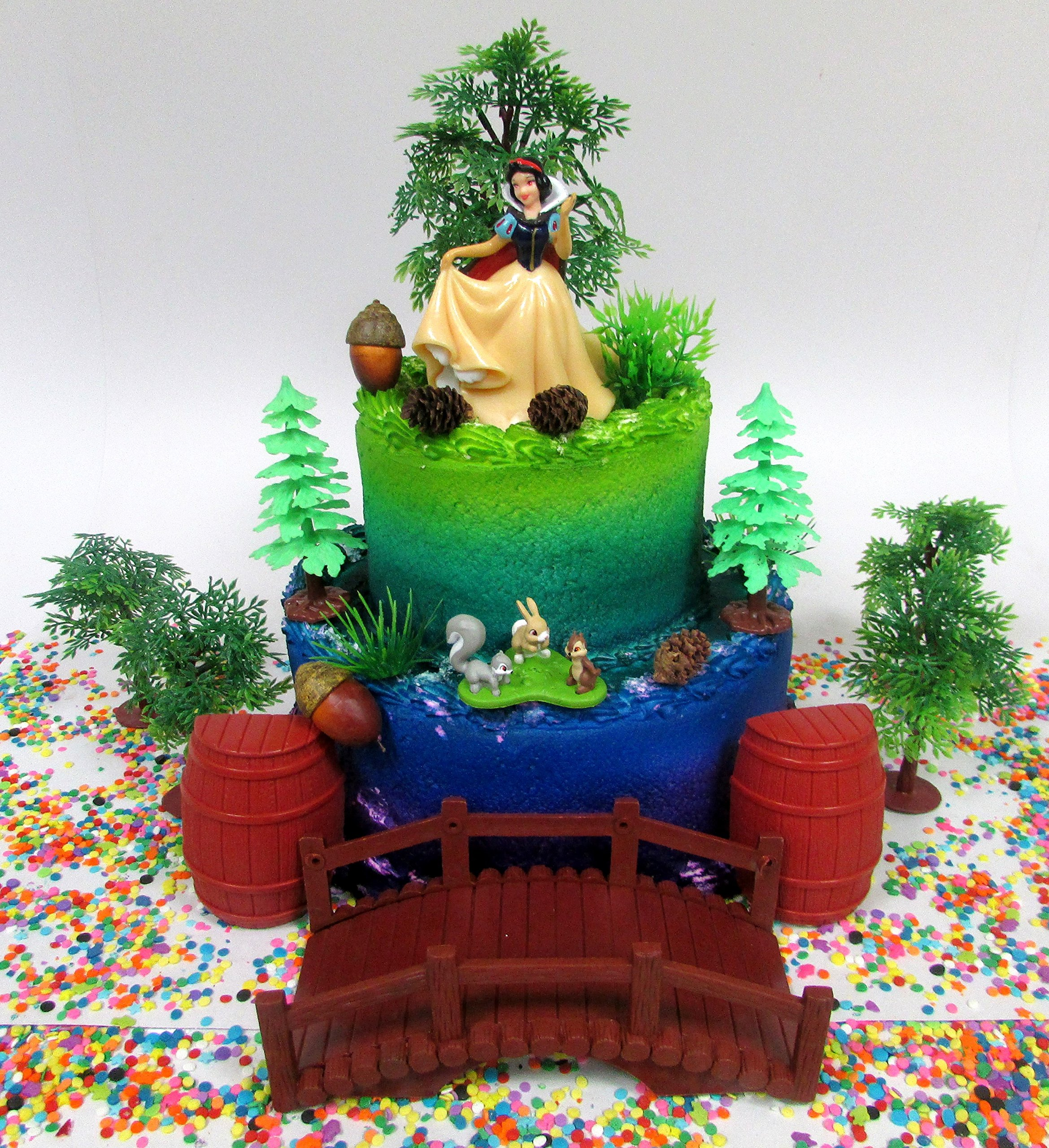 Cheap Snow White Cake Find Snow White Cake Deals On Line At Alibaba