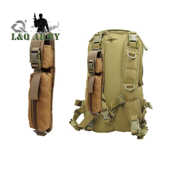 Molle Sundries Tool Bag Pouch