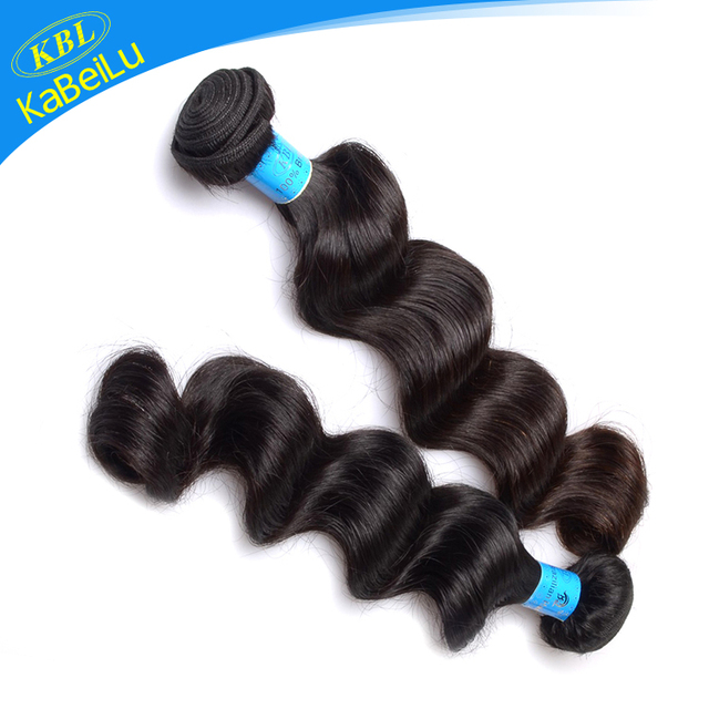 Buy Cheap China End On End Weave Products Find China End On End