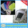 super sticky silicone car non-slip mats