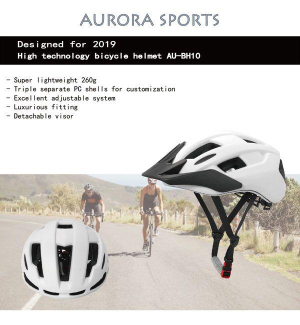 Top-rated-matte-black-Enduro-cycle-helmet