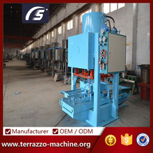2017 hot sell CE approved Kebo Color concrete roof tile making machinery with best service