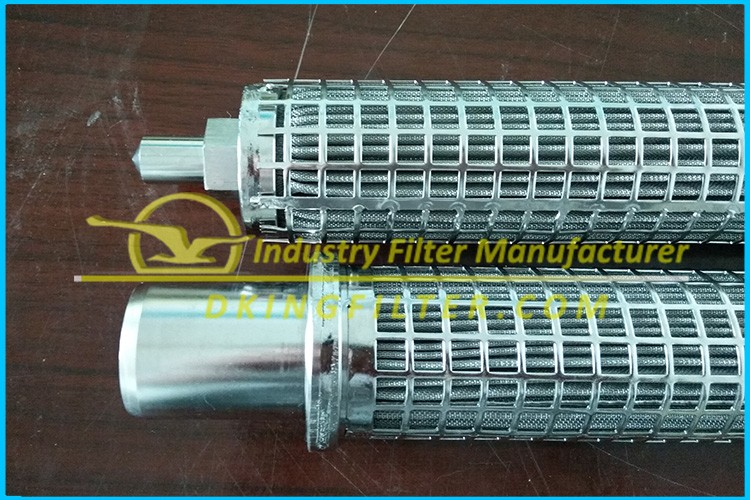 air filter wholesale