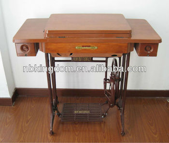 Used Sewing Machine Table.Sewing Machine Table 3 Drawer Buy Sewing Machine Stand Sewing Machine Table Household Sewing Machine Stand Product On Alibaba Com