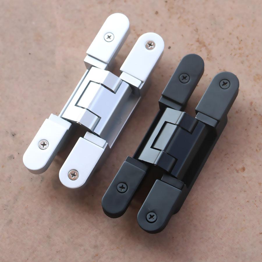 Finden Sie Hohe Qualität 3-fach Scharnier Hersteller und 3-fach ...