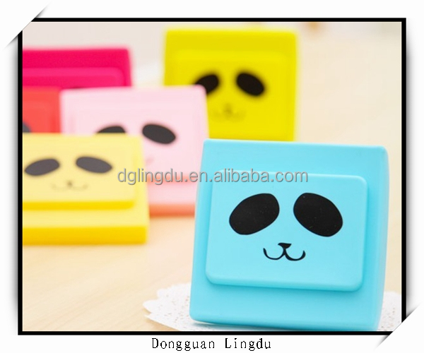 Silicone Protective Light Switch Covers Buy Protective
