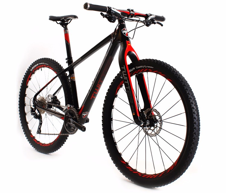 taiwan carbon 650b mtb mountain bicycle 30 speed of the best mountain bike bicycle and price