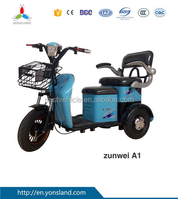 Electric scooter online shopping