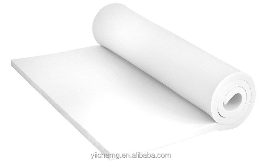 Polyurethane Foam Containers : Polyurethane memory foam raw material buy pu
