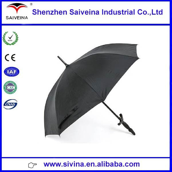 China Suppliers Innovative Products Japan Style Alibaba For Sale ...