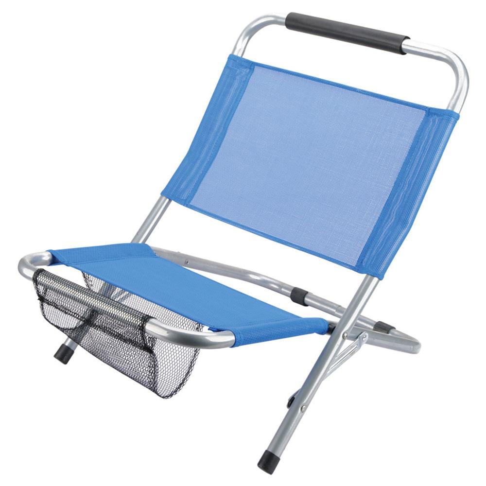 Cheap Foldable Portable Beach Chair - Buy Beach Chair,Portable Beach  Chair,Cheap Foldable Portable Beach Chair Product on Alibaba.com