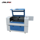 China agent wanted water cooling wooden products laser cutting engraving machine