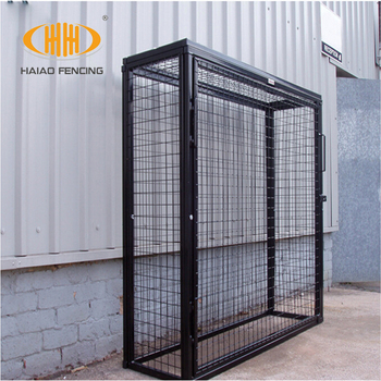 Attrayant High Security Storage Wire Mesh Cage   Buy Security Cage,Storage Cage,Wire  Mesh Cage Product On Alibaba.com
