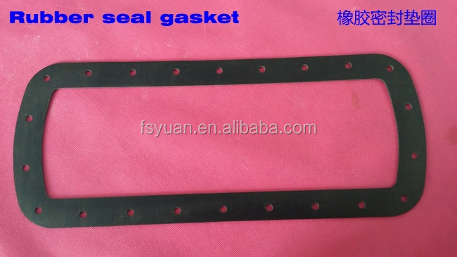 excellent resistance to corrosion anti tension anti tear o ring/high density rubber o ring