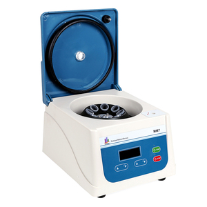 plasma gel PRP machine price remi cheap blood IPRF refrigerated diagram ultra PRP centrifuge