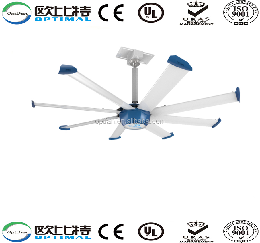 Opt 8 14ft bldc motor best price hvls ceiling fan buy bldc hvls opt 8 14ft bldc motor best price hvls ceiling fan mozeypictures Gallery