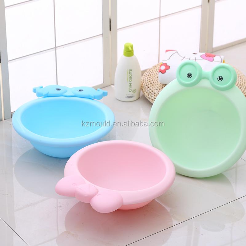 Plastic Baby Bath Basin Wholesale, Baby Bath Suppliers - Alibaba