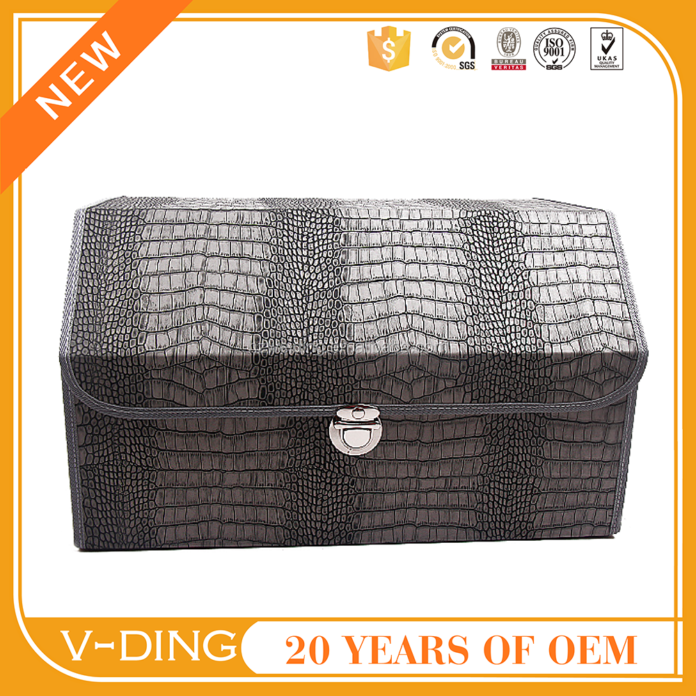 vding from china supplier new best sell products Suitable for car interiors Car trunk organization bag