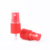 18/415 plastic ribbed fine mist sprayer