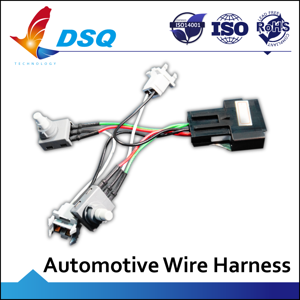 Made In Taiwan Automotive Wire Harness And Electrical Wiring Machines India Buy Harnessautomotive Harnesselectrical Product On