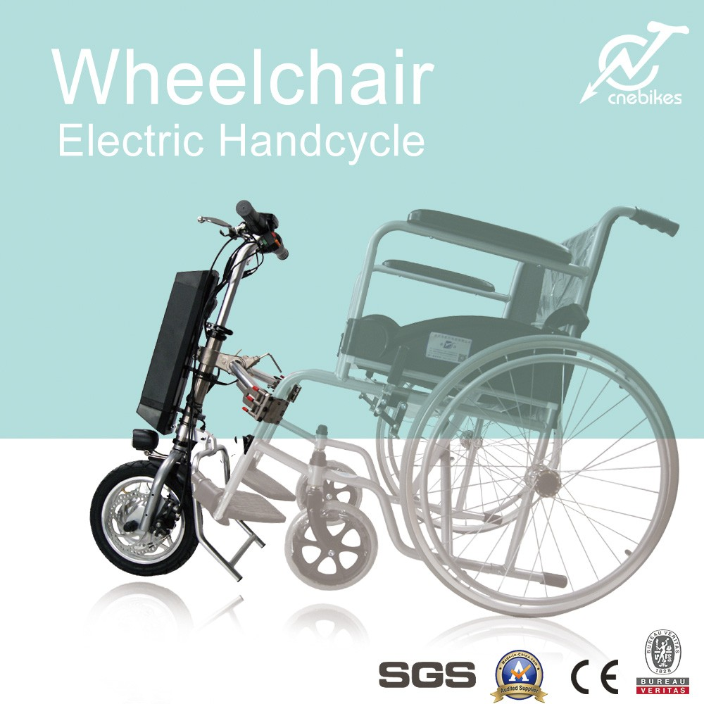 Products elderly care products elderly care products product on - Elderly Care Products Elderly Sale Multifunction Wheelchair Electric Handcycle Buy Elderly Care Products Elderly Sale Multifunction Wheelchair Electric