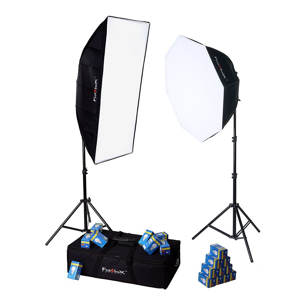 Cheap Lighting Setup For Video Find Lighting Setup For Video Deals