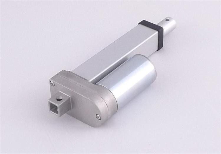 Vito 3000n 12vdc Electric Linear Actuator For Care Bed Drive