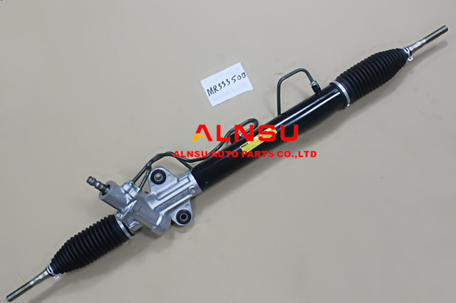 4410A725 for Mitsubishi PAJERO L200 KH9W Steering Rack /steering box /steering gear