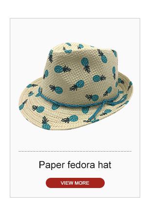 0e18617c6c2ce men cheap kwai natural straw sombrero wide brim mexican cowboy hats