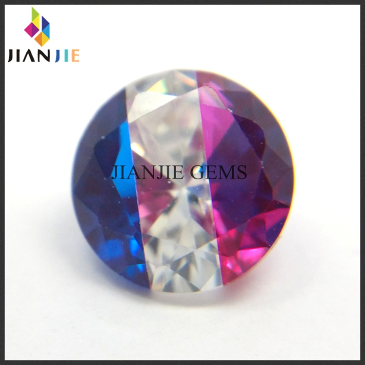 Tanzanite Price, Tanzanite Price Suppliers and Manufacturers at ...