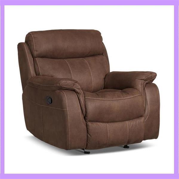 Modern Furniture Jakarta leather sofa set 3 2 1 seat,leather bucket seats,leather bench