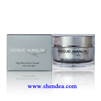 best face cream for dry aging skin
