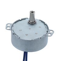 TY49 synchronous motor for celling lamp/shipping free