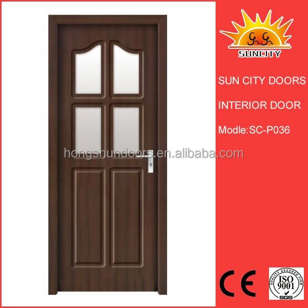 Interior Office Door interior doors with glass inserts, interior doors with glass