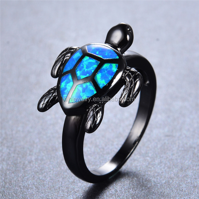 ring incredibly help important opal pin engagement life get diagrams so rings natural to through you beautiful differently