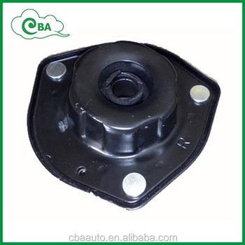 48750-32070 For Toyota Sxv10 Camry Cba Best Shock Absorber ...