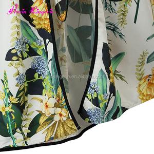 e91bdd1e3832af Aliexpress Coats, Aliexpress Coats Suppliers and Manufacturers at  Alibaba.com