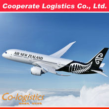 Air freight forwarder from Shenzhen to Washington Dulles-------ada skype:colsales10