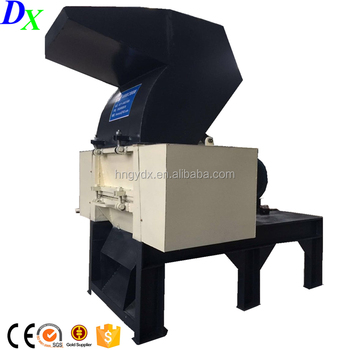 Small metal scrap wire cutting / recycling /machine for Sale