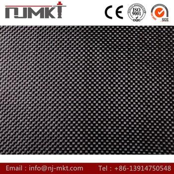 Njmkt Flame Resistant Carbon Fiber Buy Flame Resistant