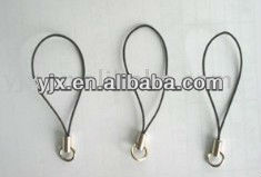 Babred Stretch Loop for Hanging Decoration