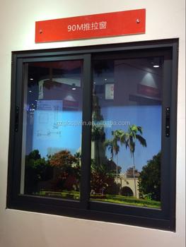 office sliding window reception aluminum office sliding window price philippines aluminum office sliding window price philippines buy