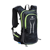 Popular Customer Design Polyester Bicycle Backpack