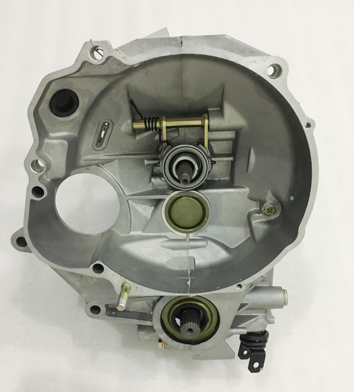 Joyner Kinroad 650cc Gear Box/transmission,650 Buggy/go Kart Gear  Box/transmission,Lj276/27q Transmissio/gear Box  - Buy Joyner 650cc  Parts,Joyner Go