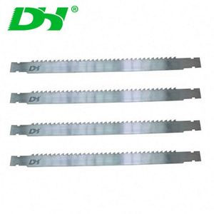 Wholesale new style gang saw blade