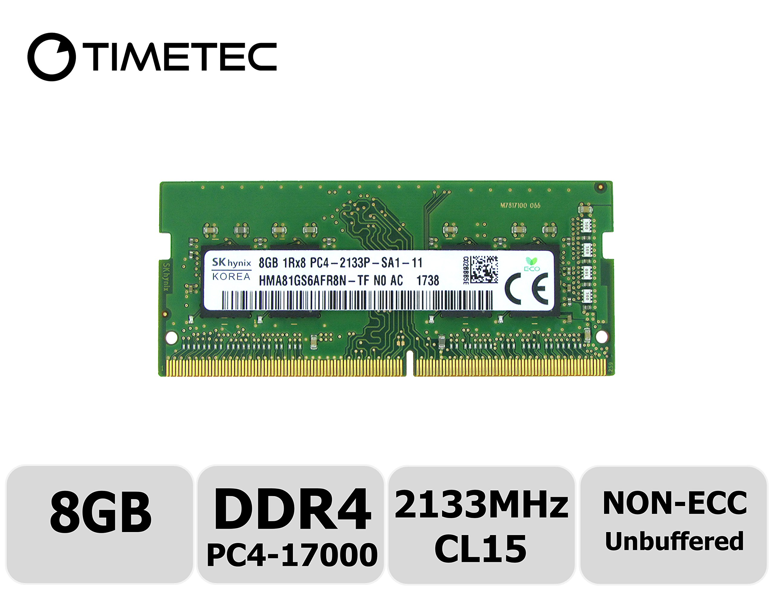 Cheap Ram Notebook 8gb Find Deals On Line At V Gen Ddr3 4gb Pc 10600 12800 Memory Sodimm Ddr3l Laptop Get Quotations Timetec Hynix Ic Ddr4 2133mhz Pc4 17000 Non Ecc Unbuffered 12v Cl15 1rx8